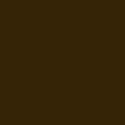 FUI Facebook