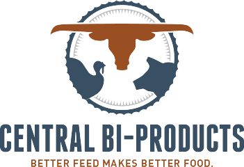 Central Bi-Products