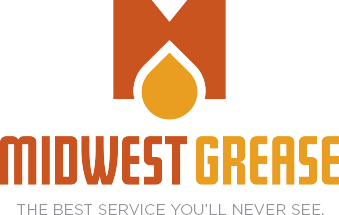 Midwest Grease